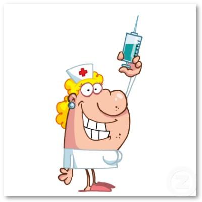 sykepleier topp 10