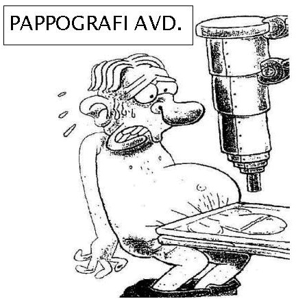 papografi