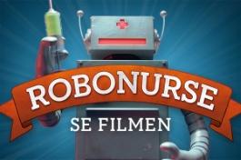 Robonurse