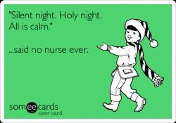 sykepleier vits